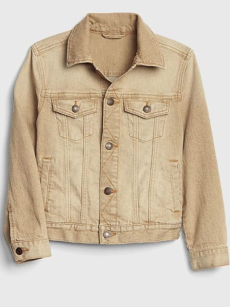 Boy's Outer wear(BOW- 014)